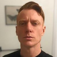 Avatar of Joe Duncan