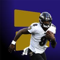 Avatar of Ravens Rundown by Chat Sports
