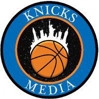 Avatar of Knicks Media