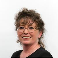Avatar of Donna L. Roberts, PhD