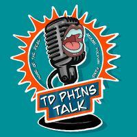 Avatar of TD PHINS TALK