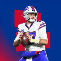 Avatar of Buffalo Bills Breakdown by Chat Sports