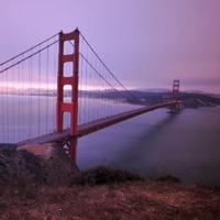 Avatar of California Videos