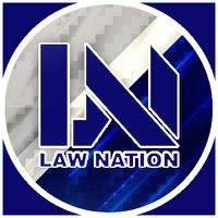 Avatar of Law Nation Sports