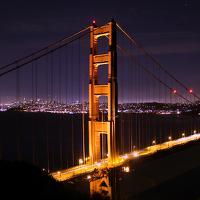 Avatar of Golden Gate Media