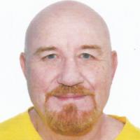 Avatar of Stephen L Dalton