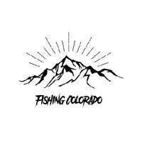 Avatar of Fishing Colorado