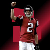 Avatar of Falcons Today by Chat Sports