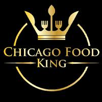 Avatar of Chicago Food King