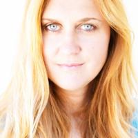 Avatar of Libby-Jane Charleston
