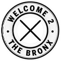 Avatar of Welcome2TheBronx