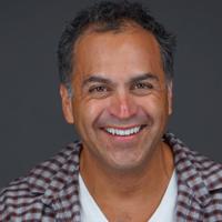 Avatar of Rick Martinez