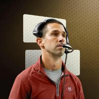 Avatar of 49ers Report by Chat Sports