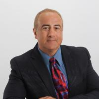 Avatar of Dr. Adam Tabriz