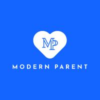 Avatar of Modern Parent