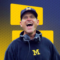 Avatar of Michigan Football Report by Chat Sports