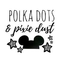 Avatar of Polka Dots and Pixie Dust