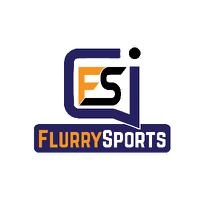 Avatar of FlurrySports
