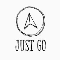 Avatar of Just Go