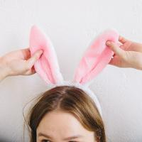 Avatar of Jessica Rabbit