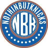 Avatar of NothinButKnicks (NBK)