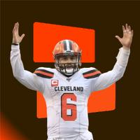 Avatar of Browns Report by Chat Sports