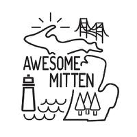 Avatar of Awesome Mitten