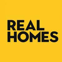 Real Home Com