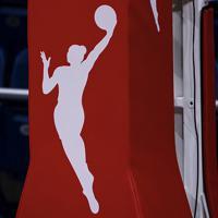 Avatar of WNBA Game Highlights