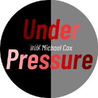 Avatar of Under Pressure