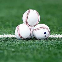 Avatar of MLB Game Highlights