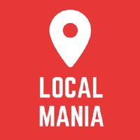 Avatar of Local Mania