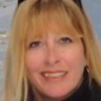 Avatar of Tracy Stengel