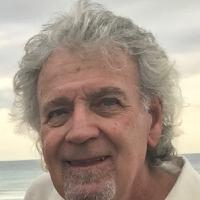Avatar of Peter Fischetti